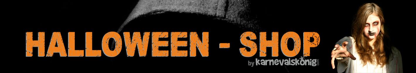 halloween.karnevalskoenig.com