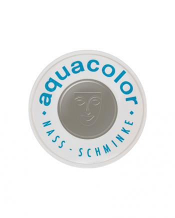 Aquacolor Grau 30ml