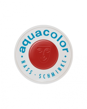 Aquacolor Rot 30ml