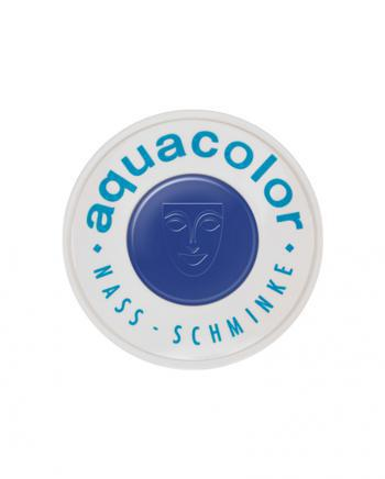 Aquacolor blau 30ml