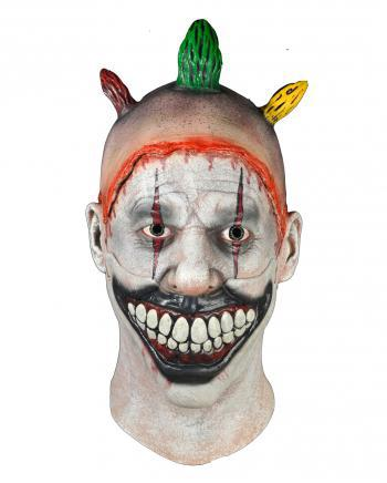American Horror Story Twisty der Clown Maske