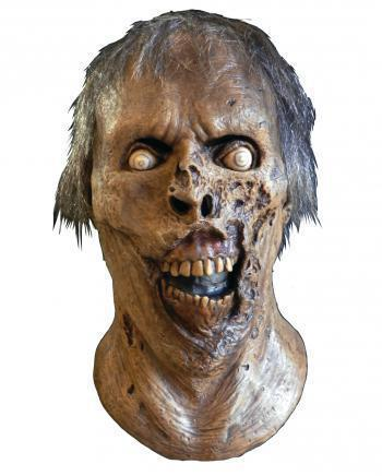 The Walking Dead Skelett Walker Maske