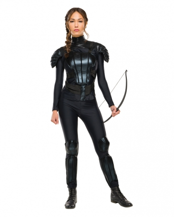 Katniss Everdeen Mockingjay Kostüm